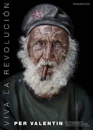 Poster - Che