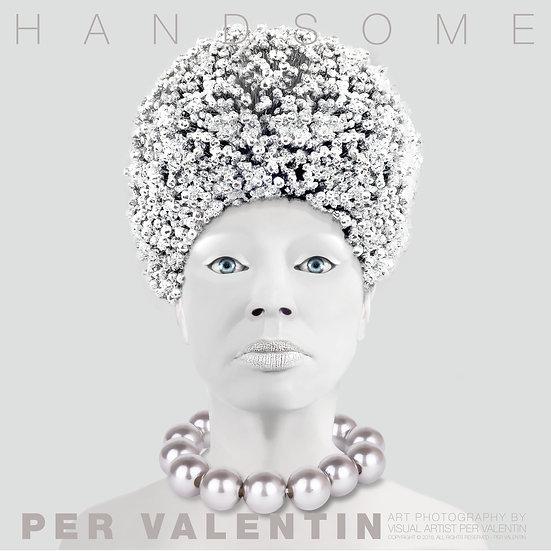 Handsome - Marina