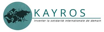 Logo Kayros V2.png