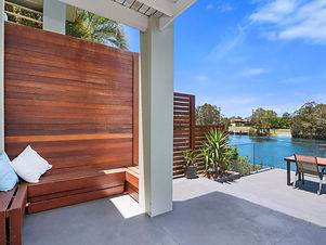 003_Open2view_ID491274-126_215_Cottesloe_Drive.jpg