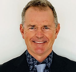 Richard Backwell