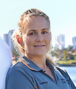 Kathryn Lipsett is a Director and licensed letting agent she  has extensive experience in customer service, management of accounts and maintenance to ensure your property receives the attention it may require.  Kathryn isexperienced decorator& interior designer.  Ph- 0488062865  Email- Kathryn@gkmrealestate.biz