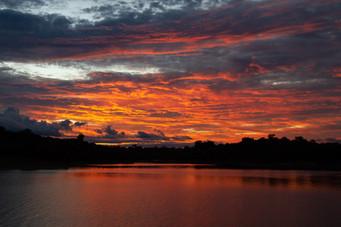 Amazônia_RioNegro_Pôr_do_sol.jpg