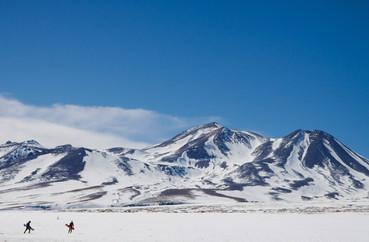 Atacama__edited.jpg