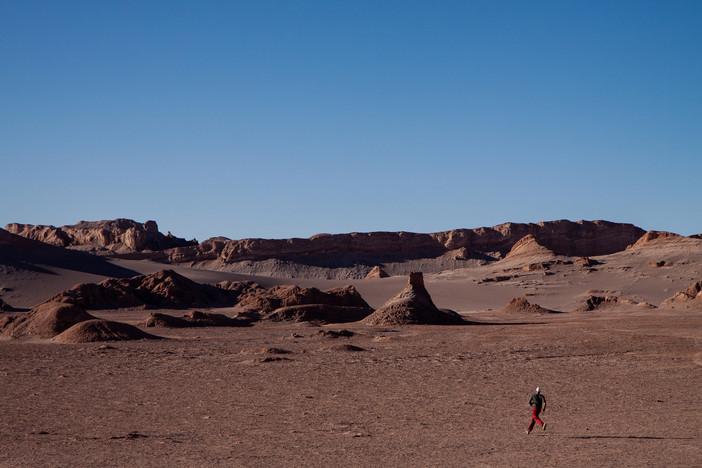 Atacama.jpg