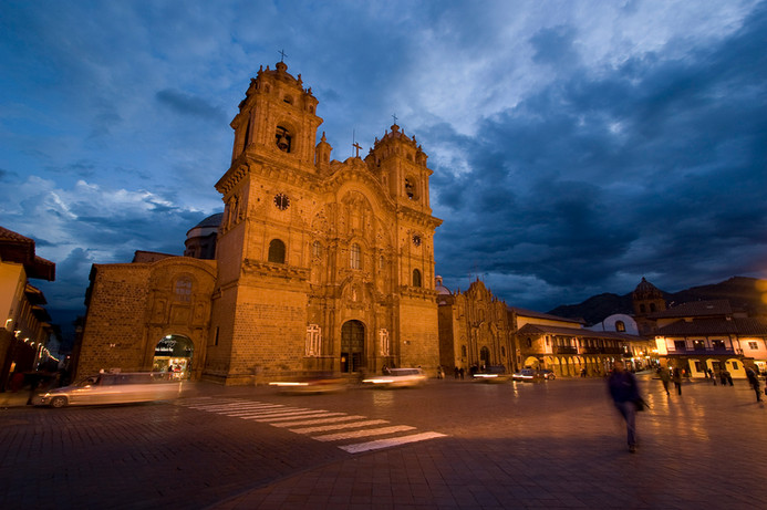 Cusco_Catedral.jpg
