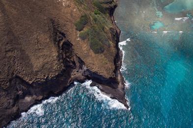 Havaí_Aerea.jpg