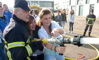 pompier02.jpg