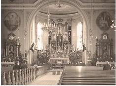 eglise1933.jpg