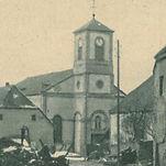 eglise1909.jpg