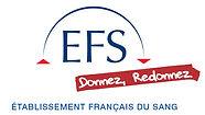 logo-efs.jpg