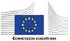 EU.Com.PNG