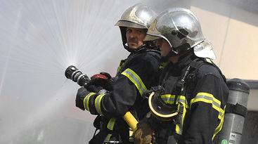 pompier01.jpg
