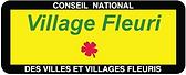 V-fleurie.png