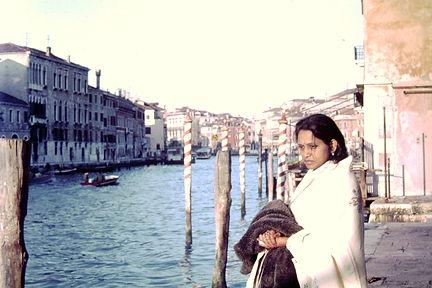 Venice_Sundaramrs.jpg