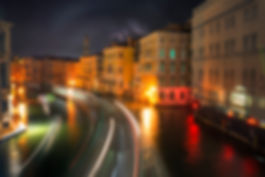Venice_Christabelrs.jpg