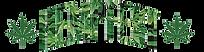 Hempfest Logo