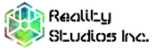 Reality Studios Logo