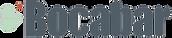 Bocabar Logo.png