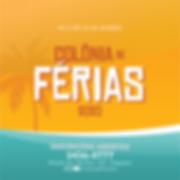 2019coloniadeferias_site.png