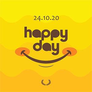 2020happyday_logo.jpg