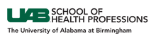 SHP Logo.png