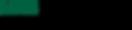 UAB_Medicine_Logo_with_Tagline_Green_Bla