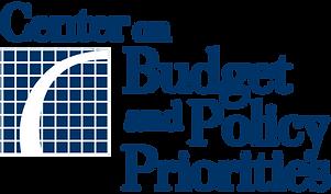 CBPP Logo.png
