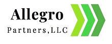 Allegro Partners.jpg