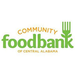 Food-Bank-Logo.jpg