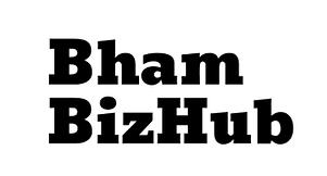 BHAM Biz Hub.png