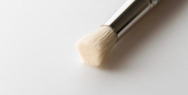 JRV 7/8? #24 Stencil Brush