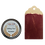 Thumbnail: Gilding Wax