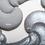 Thumbnail: Hi Ho Silver Glaze