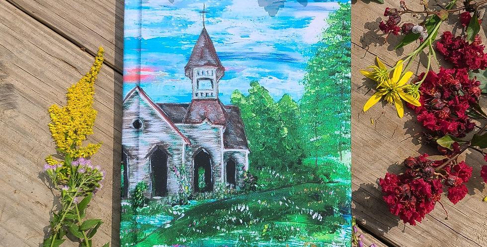 Church Journal