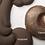 Thumbnail: Copper Bronze Glaze