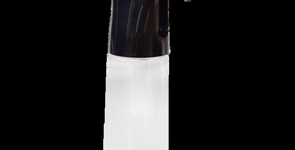 Continuous Fine Mist Spray Bottle