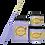 Thumbnail: Lucky Lavender