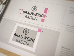 Brauwerk Baden