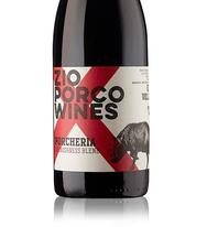 Zio Porco Wines