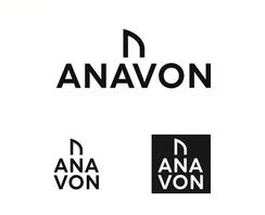 ANAVON