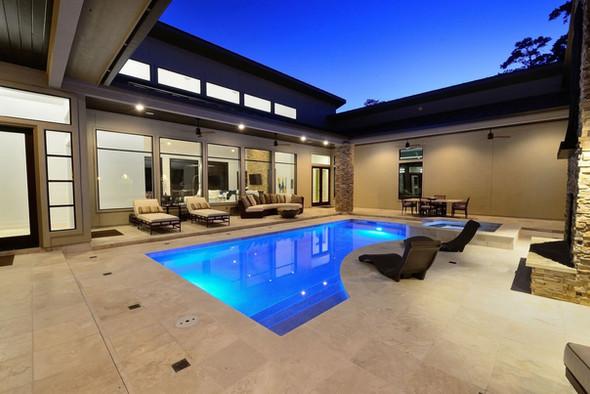 Pool with lights.jpg