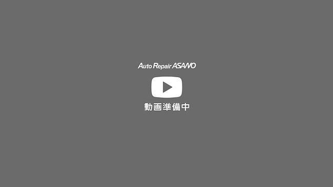 asano_youtube0_img.jpg