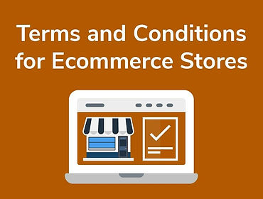 ecommerce-terms-conditions.jpg