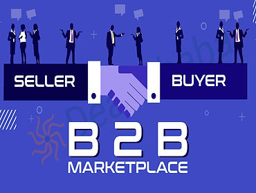 Amazon's-B2B-Marketplace-Could-Surpass-1