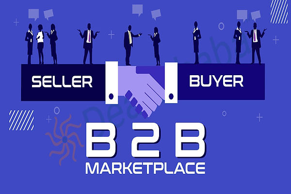 Amazon's-B2B-Marketplace-Could-Surpass-1