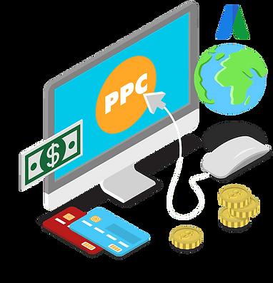 ppc-click.png
