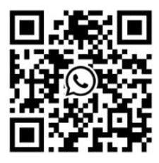 QR Motor Virtual.JPG