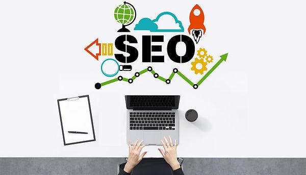 SEO-content-keyword-website-optimization