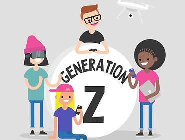 generacion-z-1.jpg
